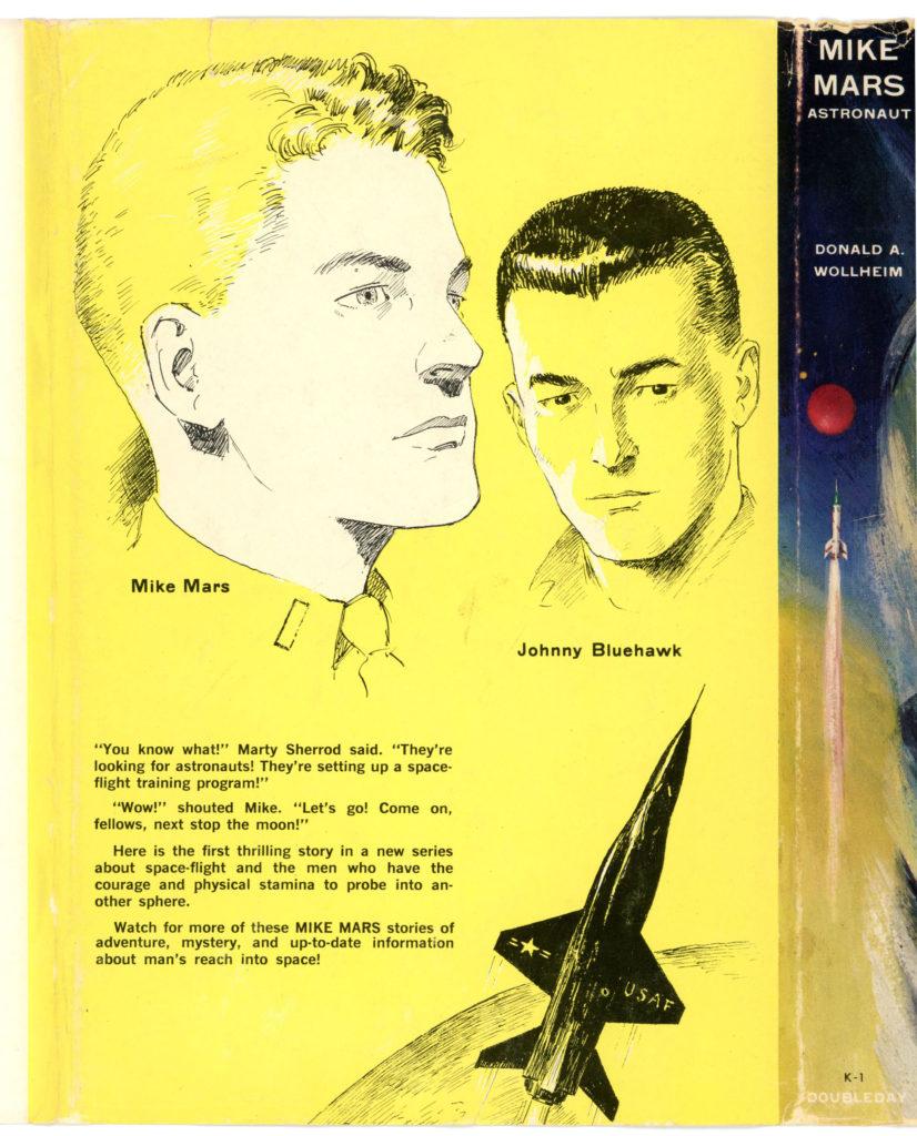 mike-mars-astronaut-donald-a-wollheim-1961-2