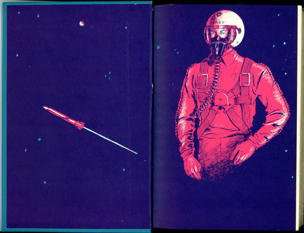 mike-mars-astronaut-donald-a-wollheim-1961-3-interior-art