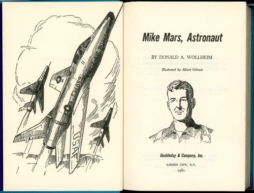 mike-mars-astronaut-donald-a-wollheim-1961-4