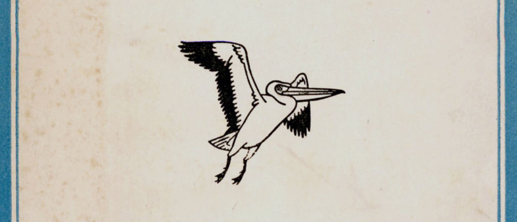 publisher-penguin-1-pelican