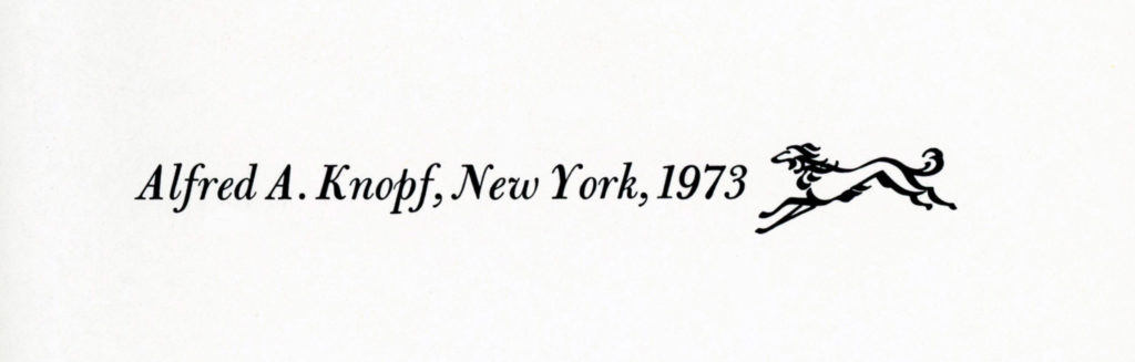 publisher-alfred-a-knopf-arthur-rubinstein-my-young-years-1973