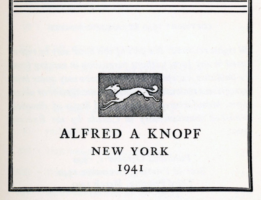 publisher-alfred-a-knopf-the-great-hatred-maurice-samuel-1941-1