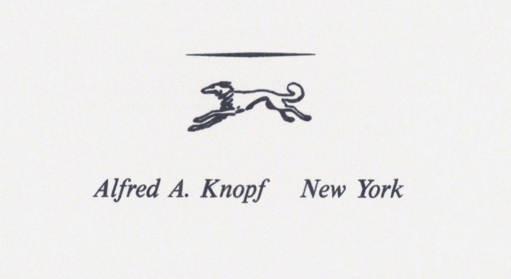 publisher-alfred-a-knopf-trust-me-short-stories-john-updike-1987