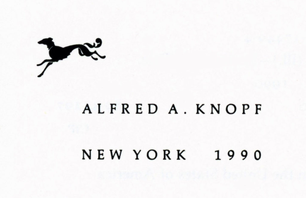 publisher-alfred-a-knopf-the-coast-of-chicago-stuart-dybek-1990-1