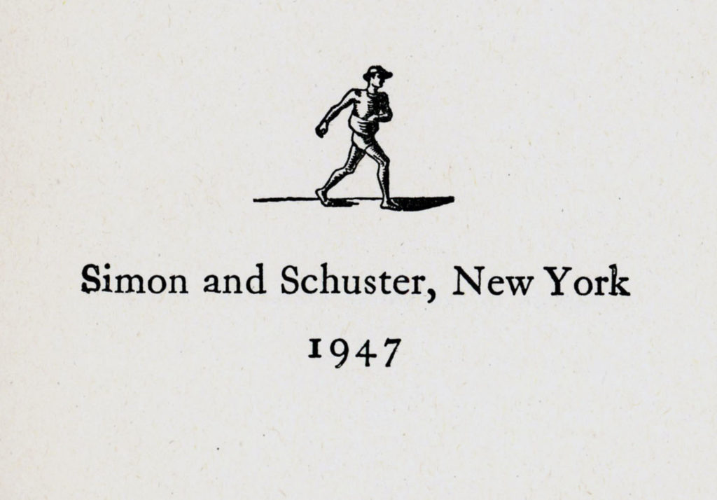 publisher-simon-and-schuster-gentlemans-agreement-1947