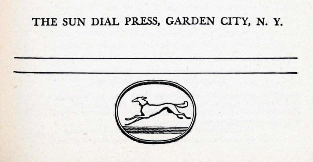 publisher-the-sun-dial-press-2