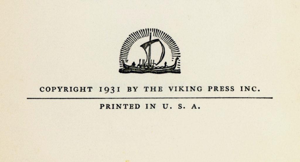 publisher-the-viking-press-job-joseph-roth-1931