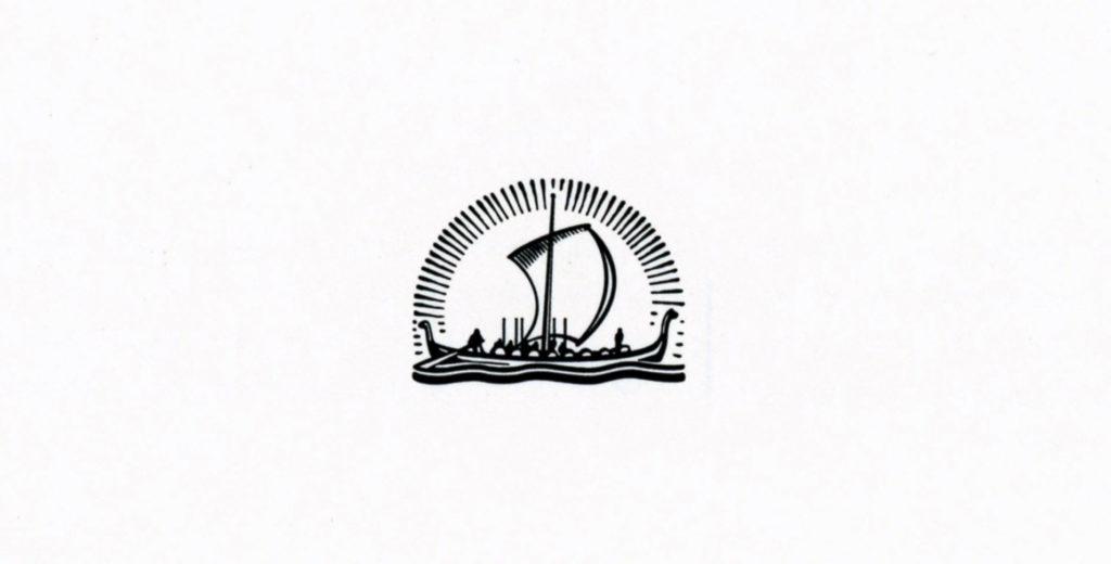 publisher-the-viking-press-the-bacon-fancier-4-tales-alan-isler-1997
