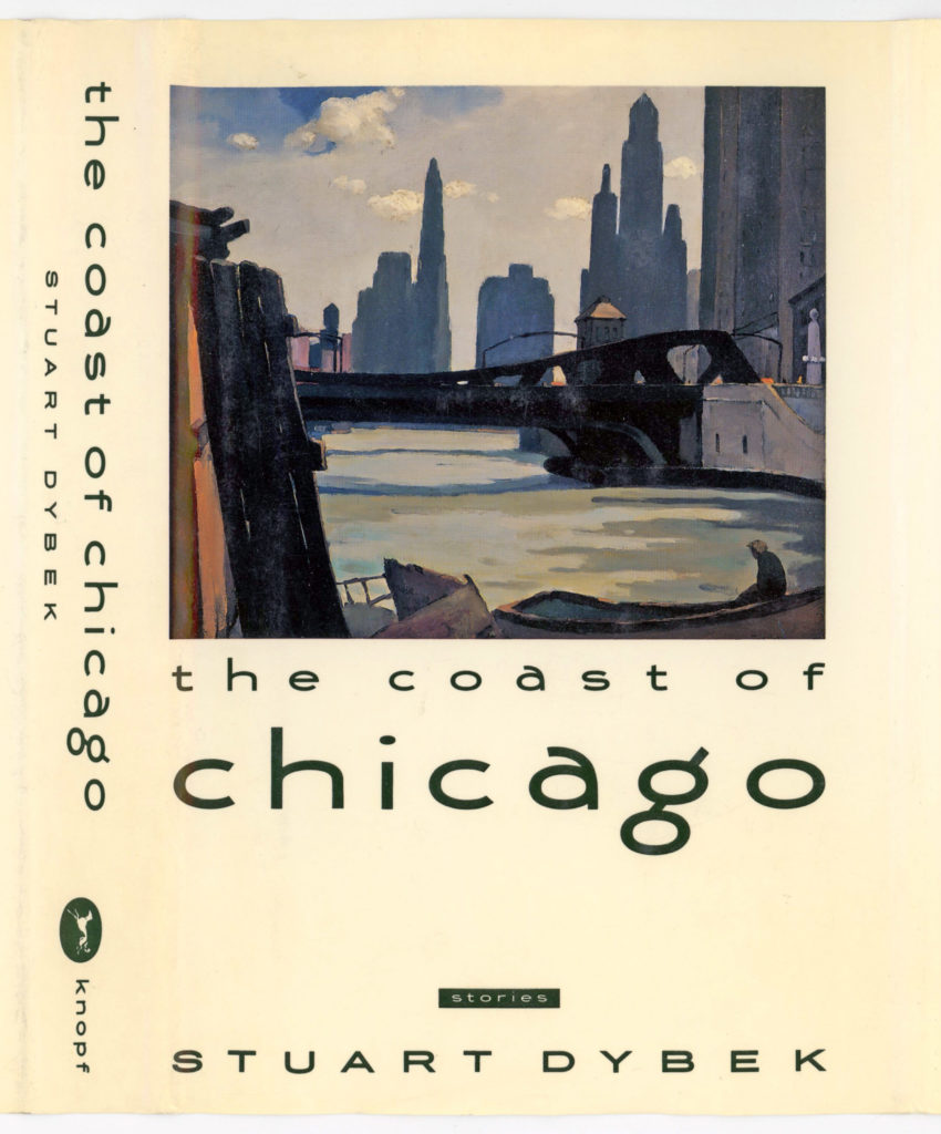 the-coast-of-chicago-stuart-dybek-1990-tunis-ponsen-1