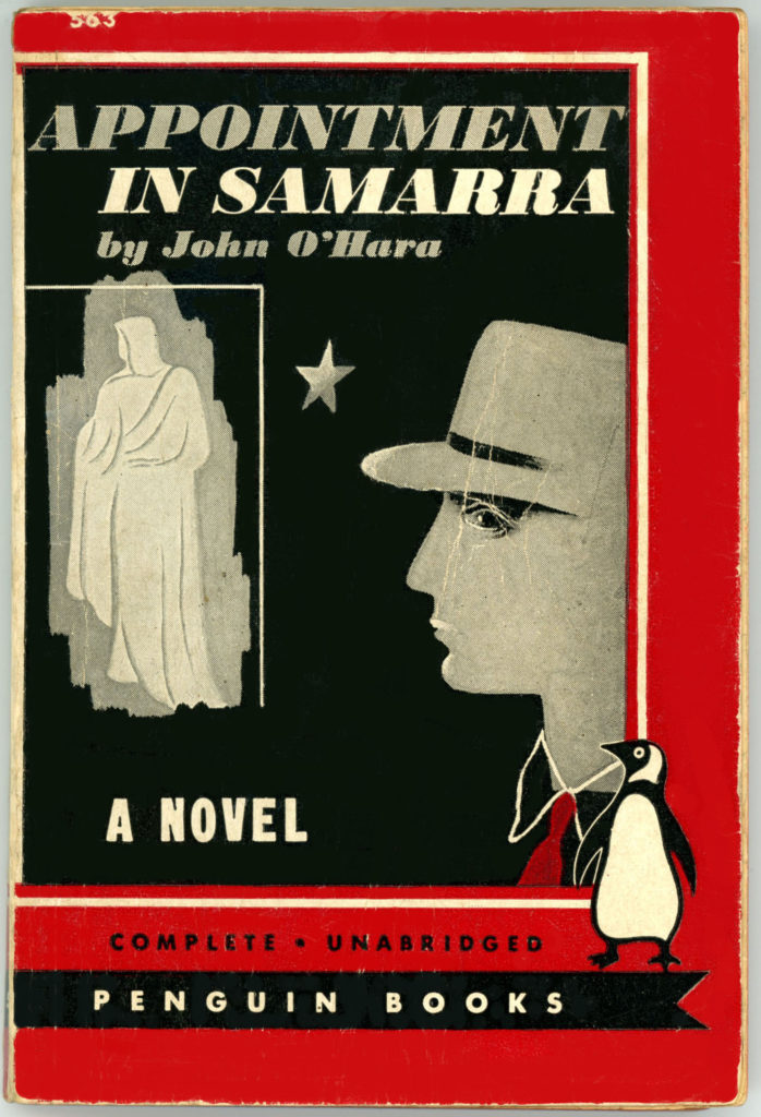appointment-in-samara-john-ohara-1945_edited-4