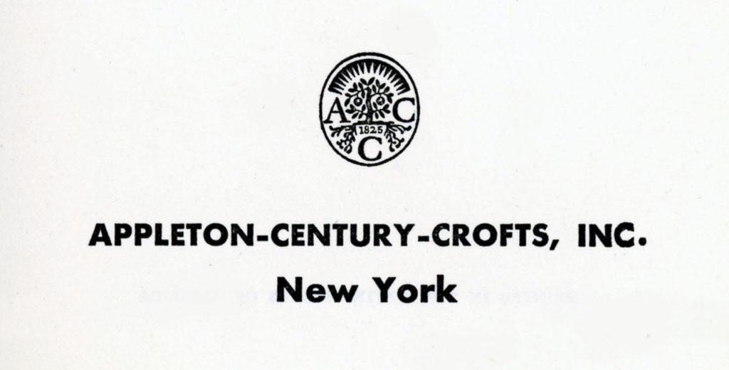 publisher-appleton-century-crofts-inc-stalingrad-theodor-plievier-1948