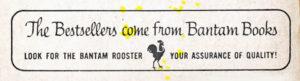 publisher-bantam-books-star-shine-frederic-brown-1954-1956-1