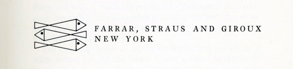 publisher-farrar-straus-and-giroux-babi-yar-a-anatoliy-kuznetsov-1966-1970