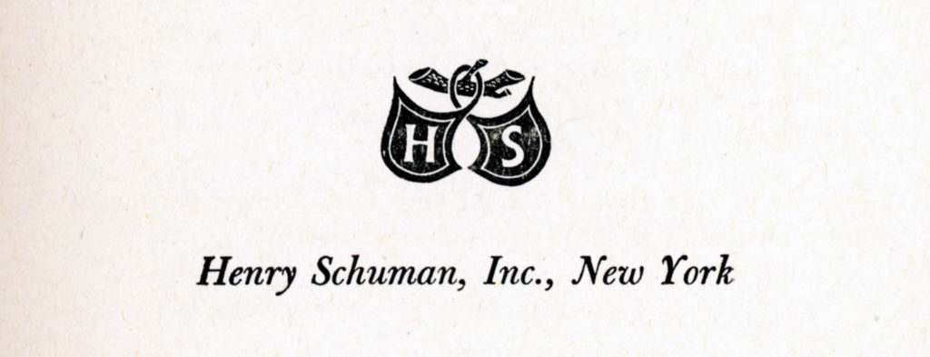 publisher-henry-schuman-inc-alsos-sanuel-a-goudsmit-1947