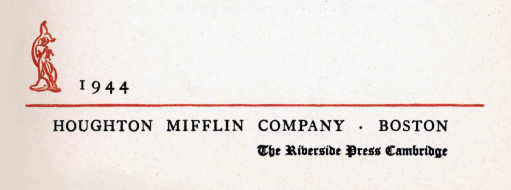 publisher-houghton-mifflin-company-war-below-zero-balchen-ford-and-la-farge-1944