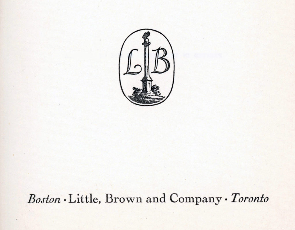 publisher-little-brown-and-company-a-thing-of-beauty-aj-cronin-1955-1956