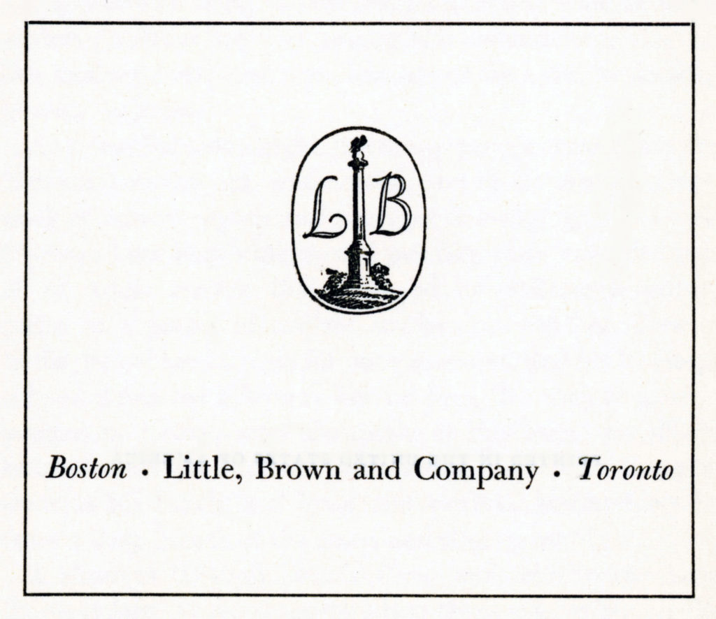 publisher-little-brown-and-company-the-northern-light-aj-cronin-1958