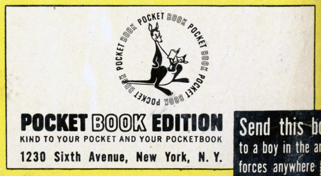 publisher-pocket-books-here-is-your-war-ernie-pyle-1943-1944