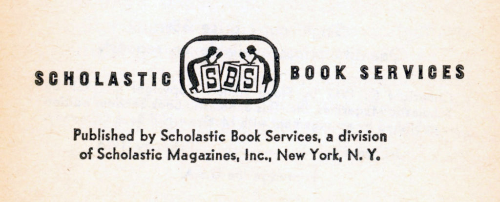 publisher-scholastic-book-services-the-man-who-tamed-lightning-charles-proteus-steinmetz-floyd-miller-1962-1966