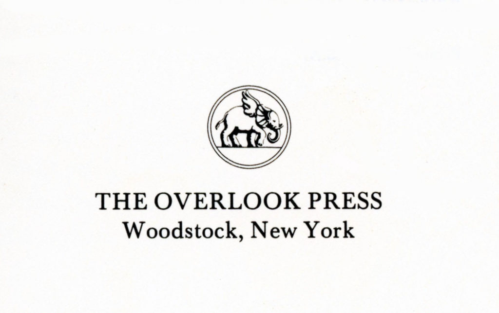 publisher-the-overlook-press-while-six-million-died-1967-1983